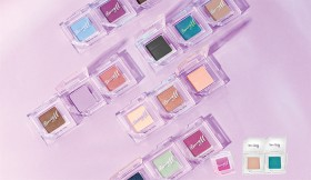 Barry-M-Clickable-Eyeshadow-14g on sale