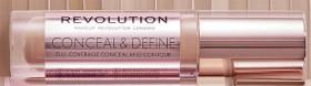 Revolution-Conceal-Define-Concealer on sale