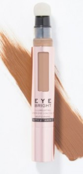 Revolution-Eye-Bright-Concealer-3mL on sale