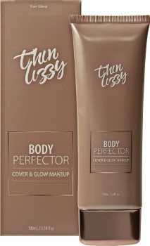 Thin-Lizzy-Body-Perfector-Cover-and-Glow-10mL on sale