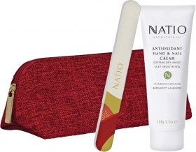 NEW-Natio-Helping-Hands-Gift-Pack-3-Piece on sale