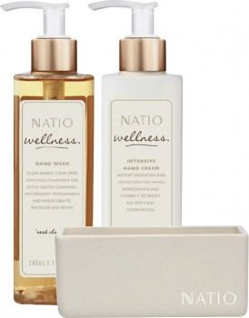 NEW-Natio-Rising-Dawn-Gift-Pack-3-Piece on sale