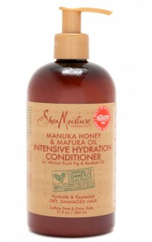 Sheamoisture-Manuka-Honey-and-Mafura-Oil-Intensive-Hydration-Conditioner-384mL on sale