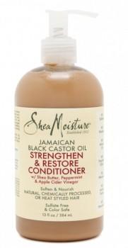 Sheamoisture-Jamaican-Black-Castor-Oil-Conditioner-348mL on sale