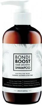 Bondi-Boost-Hair-Growth-Shampoo-250mL on sale