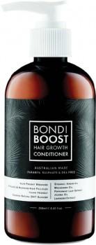 Bondi-Boost-Hair-Growth-Conditioner-250mL on sale