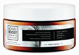 Bondi-Boost-Growth-Miracle-Mask-250mL on sale