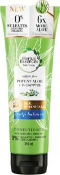 Herbal-Essences-BioRenew-Potent-Aloe-Eucalyptus-Conditioner-350mL on sale