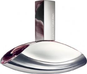 NEW-Calvin-Klein-Euphoria-Intense-EDP-100mL on sale