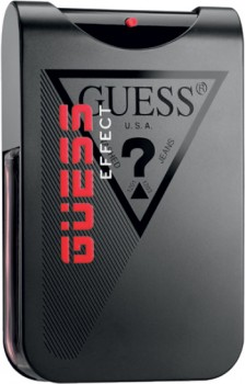 NEW-Guess-Grooming-Effect-EDT-100mL on sale