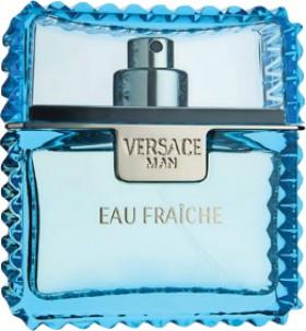 Versace-Man-Eau-Fraiche-EDT-50mL on sale
