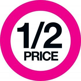 Also-Save-12-Price-Across-the-Rest-of-the-Libra-Feminine-Hygiene-Range on sale