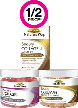 12-Price-on-Selected-Natures-Way-Products on sale