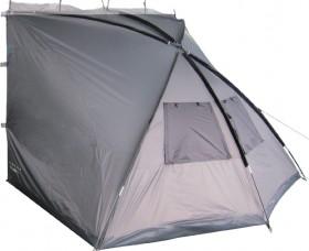 Wanderer-Gazebo-Hub-Tent on sale