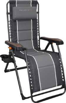 20-off-All-Wanderer-Loungers on sale