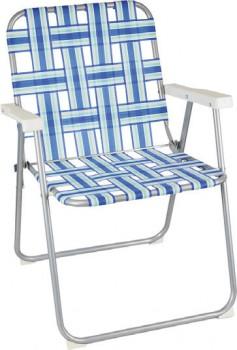 Wanderer-Retro-Summer-Stripe-Chair on sale