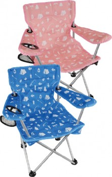 Wanderer-Kids-Camping-Fun-Chairs on sale