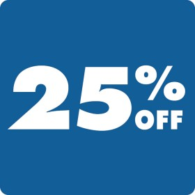 25-off-All-Wanderer-Tables on sale