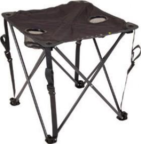 Wanderer-Quad-Fold-Table on sale