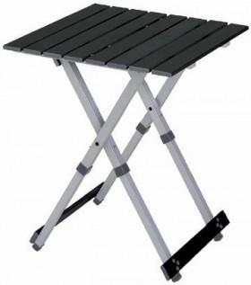20-off-GCI-Telescopic-Folding-Tables on sale