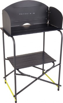 Wanderer-Stove-Stand on sale