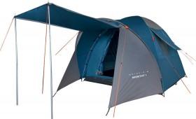 Wanderer-Magnitude-Tent-4P on sale