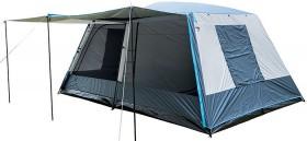 Wanderer-Goliath-II-10P-Tent on sale