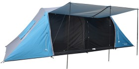 Wanderer-Overland-10P-Dome-Tent on sale