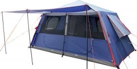 Wanderer-Kalbarri-8P-Instant-Tent on sale