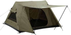 Coleman-Swagger-Instant-3P-Tent on sale