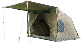 Oztent-RV-Touring-Tents on sale