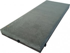 Wanderer-Touring-Extreme-4x4-Self-Inflating-Mat-Single on sale