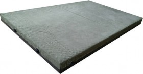 Wanderer-Touring-Extreme-4x4-Self-Inflating-Mat-Double on sale