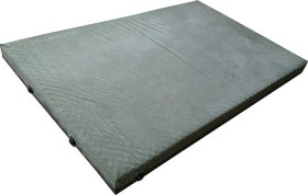 Wanderer-Touring-Extreme-4x4-Self-Inflating-Mat-Queen on sale