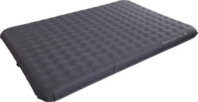 Wanderer-4x4-Insulated-Queen-Airbed on sale