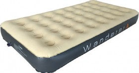 Wanderer-Premium-Single-High-Twin-Airbed on sale