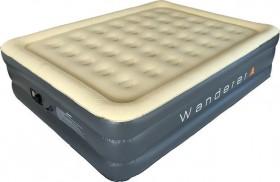Wanderer-Premium-Double-High-Queen-with-Pump on sale