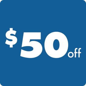 50-off-Wanderer-Express-Stretchers on sale