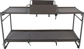 Wanderer-Double-Bunk-Bed-Stretcher on sale