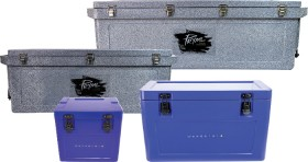 Up-to-40-off-Wanderer-and-Pryml-Iceboxes on sale
