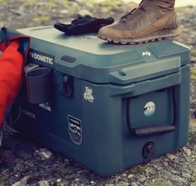 Dometic-Patrol-Iceboxes on sale