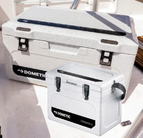 Up-to-40-off-Regular-Price-on-Dometic-Cool-Ice-Iceboxes on sale
