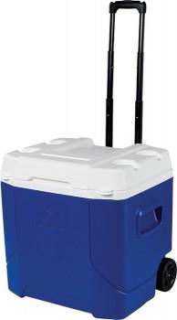IGLOO-51L-Roller-Cooler on sale