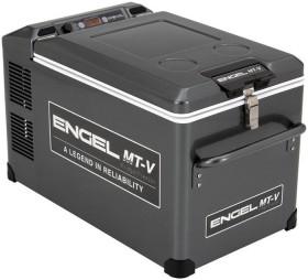 Engel-MT-V-35-80-Fridge-Freezers on sale
