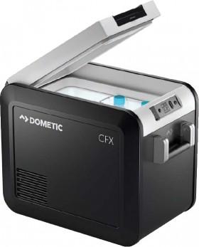 Dometic-CFX3-25-95-Fridge-Freezers on sale