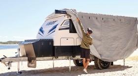 20-off-Camec-Caravan-Covers-Screens on sale
