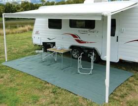 20-off-Regular-Price-on-Camec-Caravan-Floor-Matting on sale