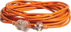 Companion-10m-15Amp-Extension-Lead on sale