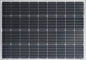 XTM-110W-Fixed-Solar-Panel on sale