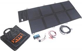 XTM-120W-Folding-Solar-Blanket on sale